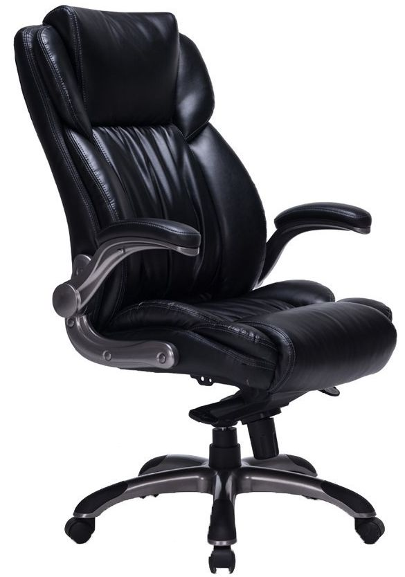 ergonomic-high-back-bonded-leather-office-executive-chair