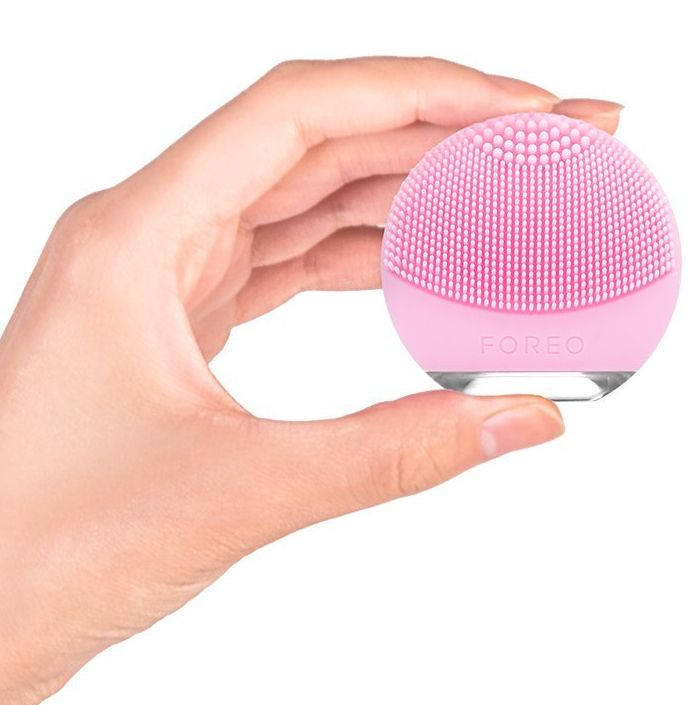 foreo-luna-go-for-normal-skin