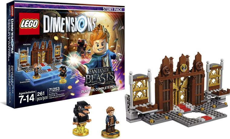 fantastic-beasts-story-pack-lego-dimensions