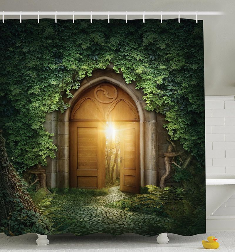 fantasy-house-decor-collection