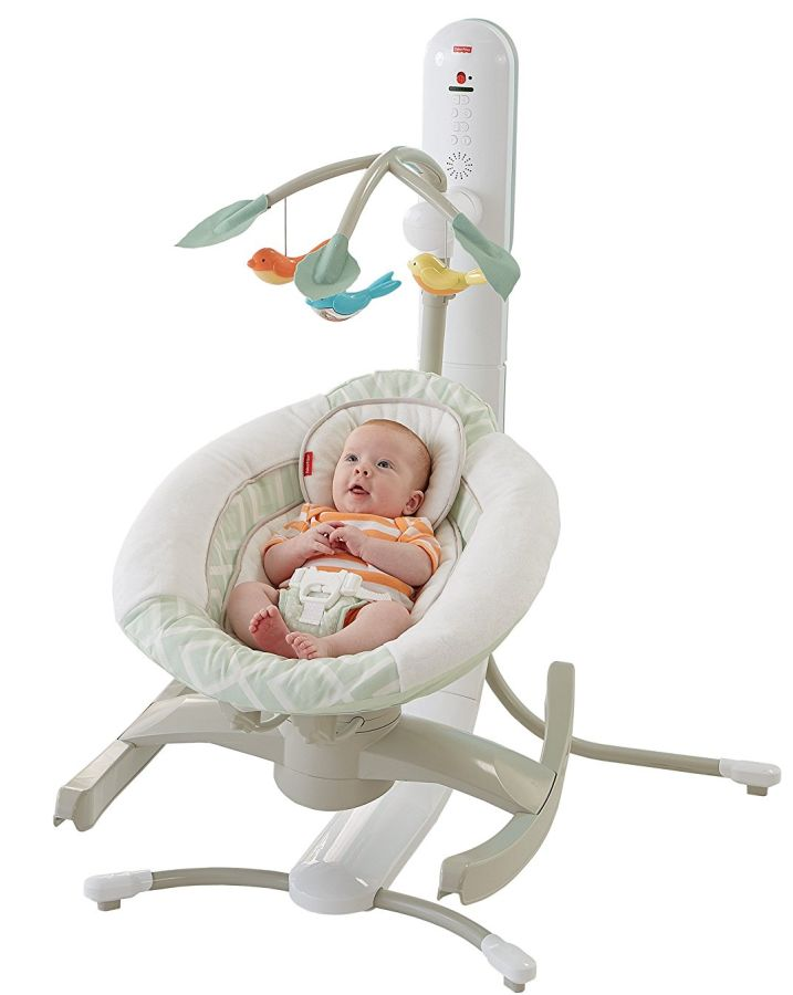 fisher-price-4-motion-cradle-n-swing-with-smart-connect