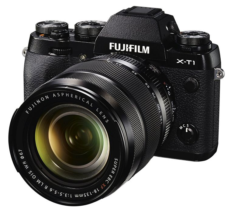 fujifilm-x-t1-16-mp-mirrorless-digital-camera-with-3-0-inch-lcd-and-xf18-135mm-f3-5-5-6-r-lm-ois-wr-kit-weather-resistant