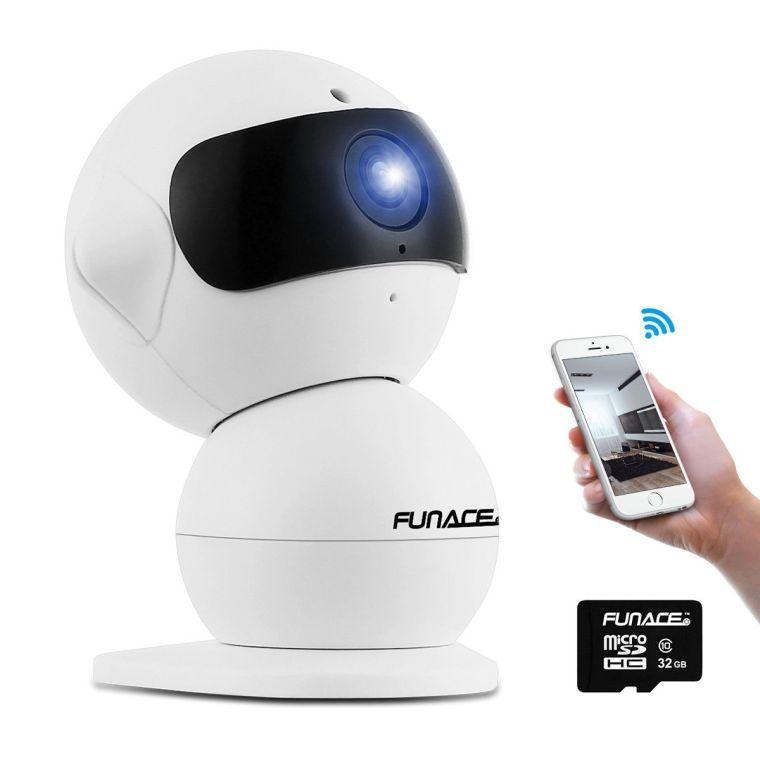 funace-robot-wifi-dual-hd-optic-camera-with-32-gb-microsd-card