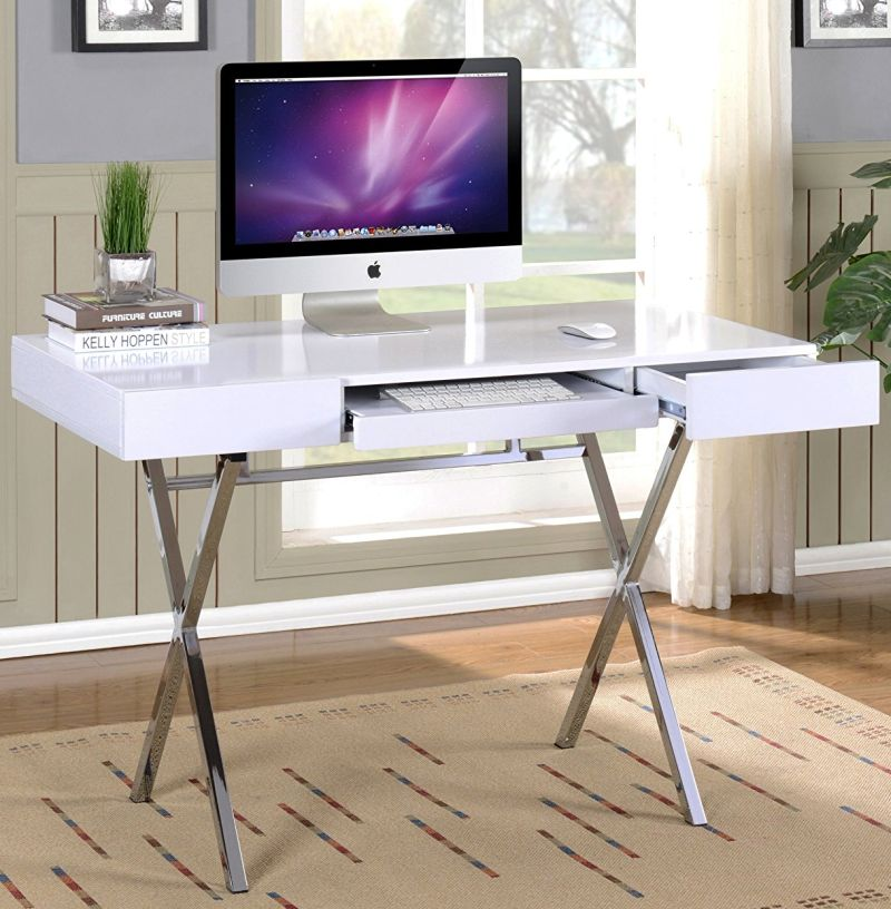 furniture-contemporary-style-home-office-desk