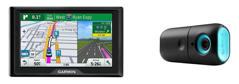 garmin-babycam-bundle-child-monitor-with-navigation