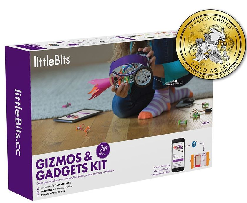 gizmos-gadgets-kit-2nd-edition