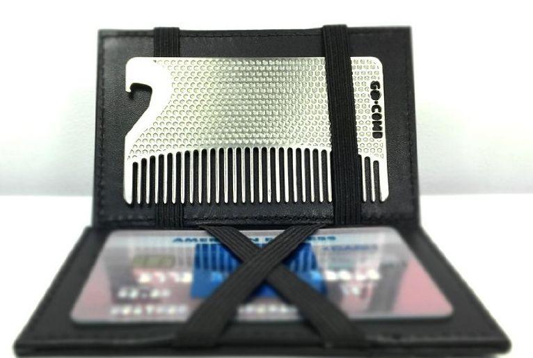 go-comb-wallet-comb-bottle-opener-sleek