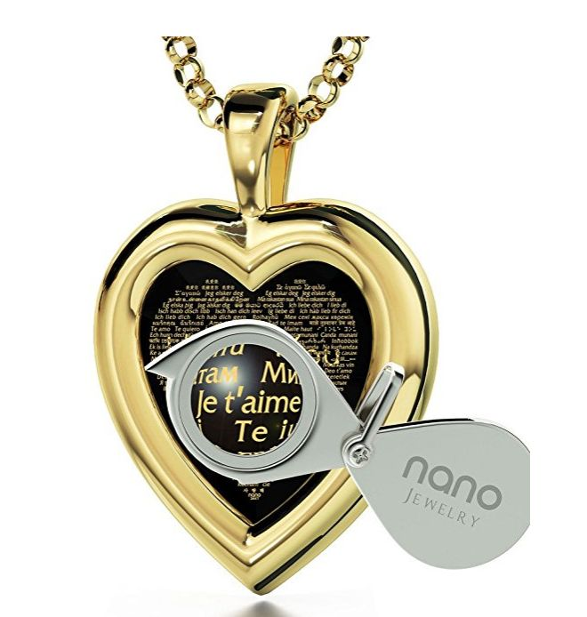 gold-plated-heart-pendant