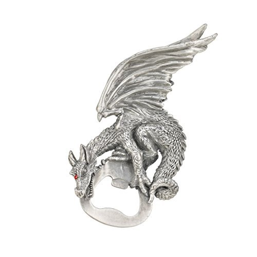 grip-the-dragon-pewter-gothic-bottle-opener