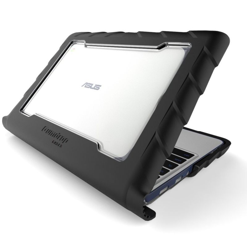 gumdrop-cases-droptech-for-asus-c202-chromebook-rugged-case-cover