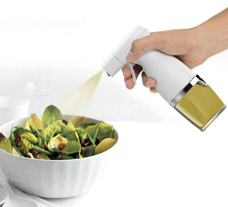 healthy-eating-trigger-oil-sprayer-for-kitchen-and-grill