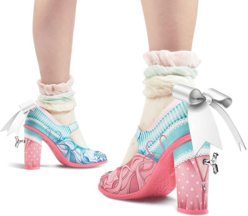 hot-chocolate-design-chocolaticas-high-heels-twin-lolita-womens-mary-jane-pump