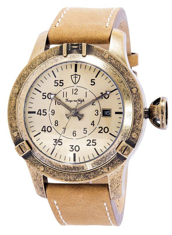 hugo-von-eyck-gents-automatic-watch