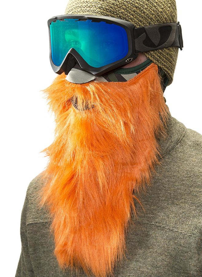 hunter-face-mask