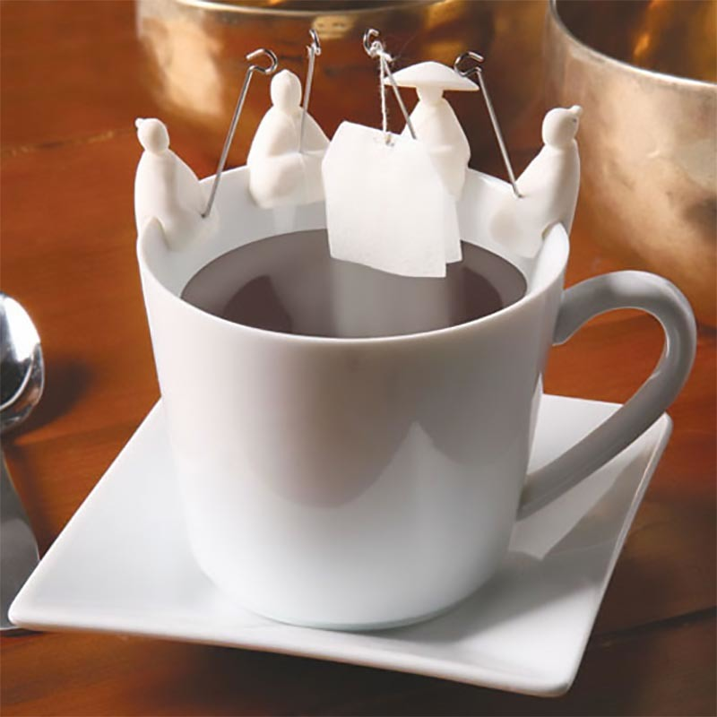 jiang-taigong-tea-bag-holder