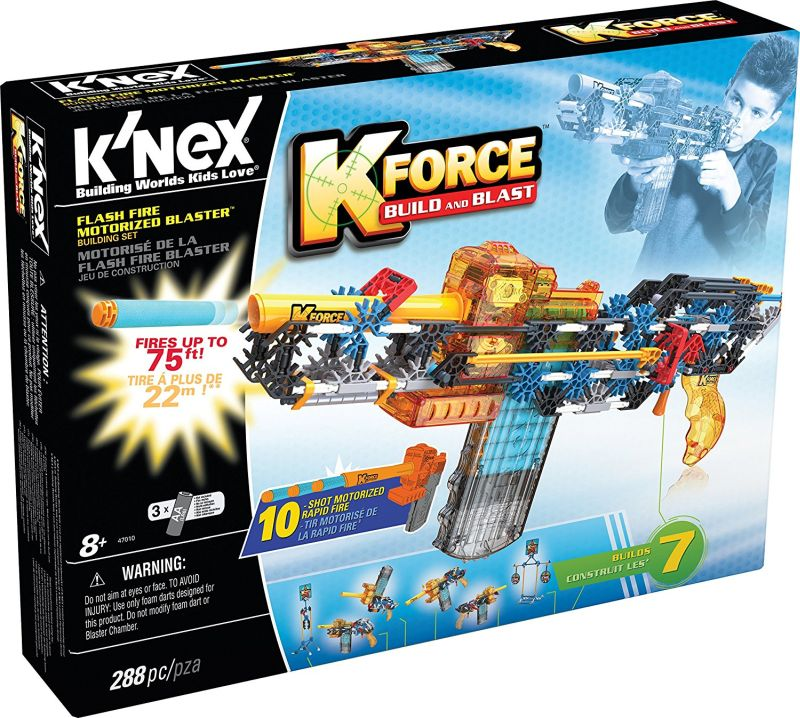 knex-k-force-flash-fire-motorized-blaster-building-set