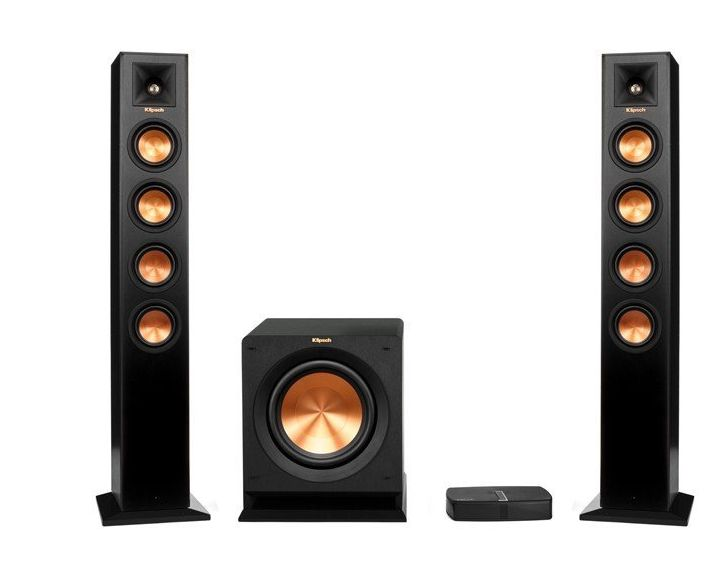 klipsch-rp-hd-wireless-21-towers