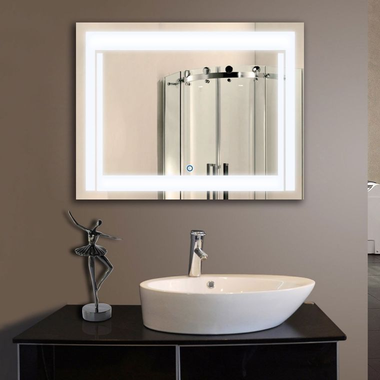 led-bathroom-silvered-mirrortouch-button