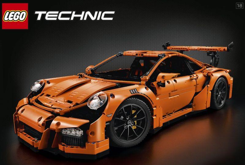 lego-technic-porsche-911-gt3-rs-42056