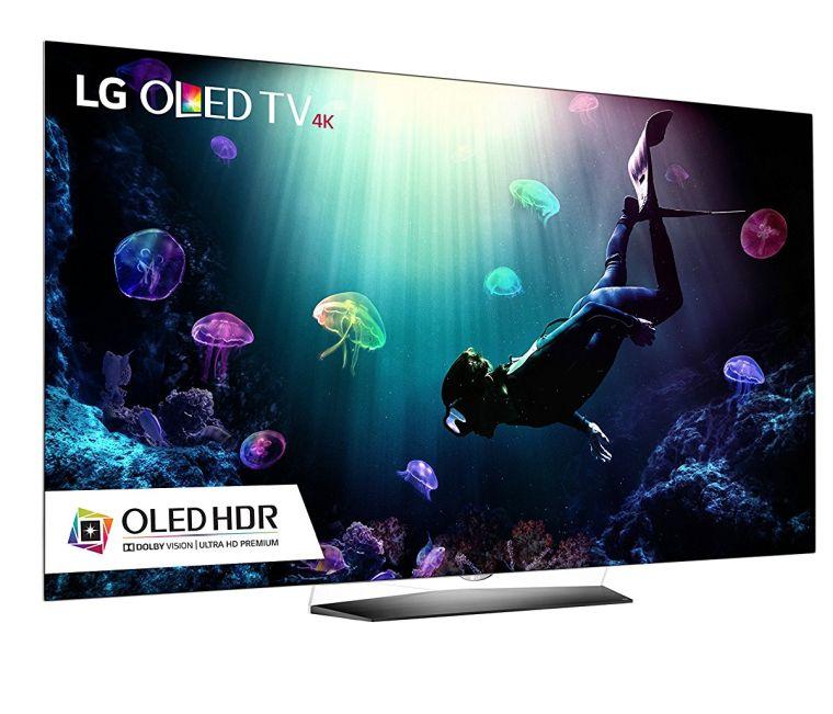 lg-electronics-oled55b6p-flat-55-inch-4k-ultra-hd-smart-oled-tv