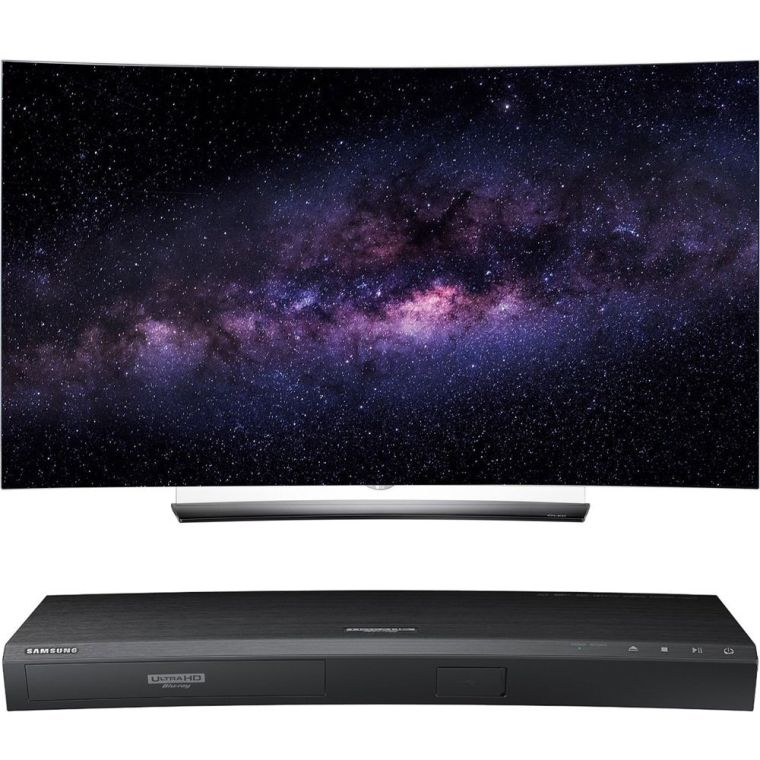 lg-oled65c6p-65-inch-c6-series-curved-4k-uhd-oled-hdr-3d-smart-tv-with-samsung-ubd-k8500-3d-wi-fi-4k-ultra-hd-blu-ray-disc-player