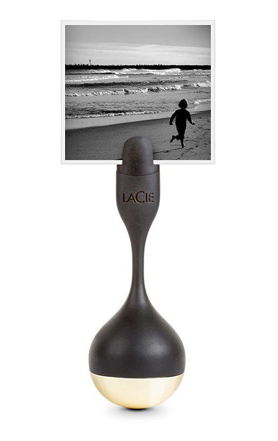 lacie-culbuto-32gb-usb-3-0-key