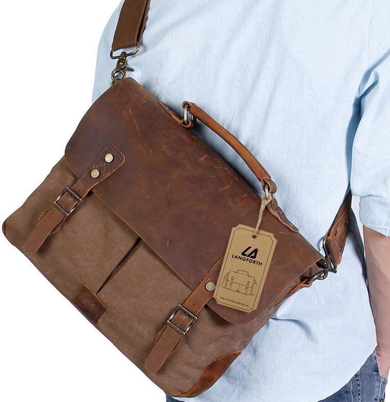 langforth-genuine-leather-vintage-15-6-laptop
