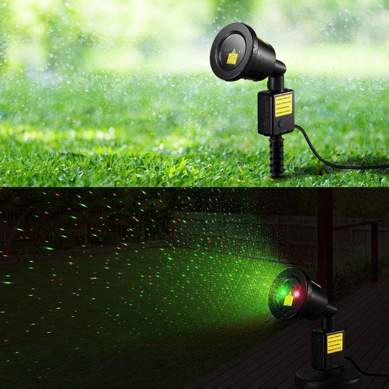 laser-christmas-light