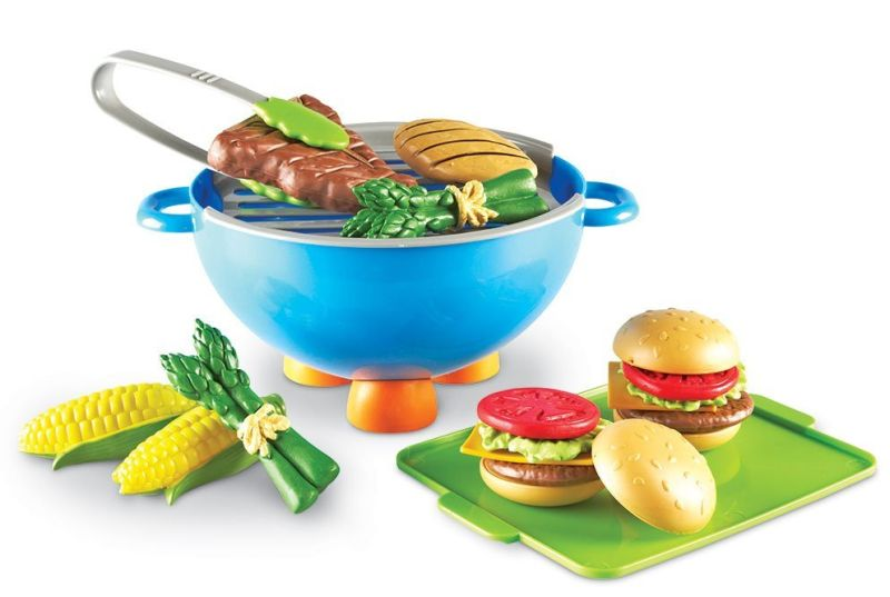 learning-resources-new-sprouts-grill-it