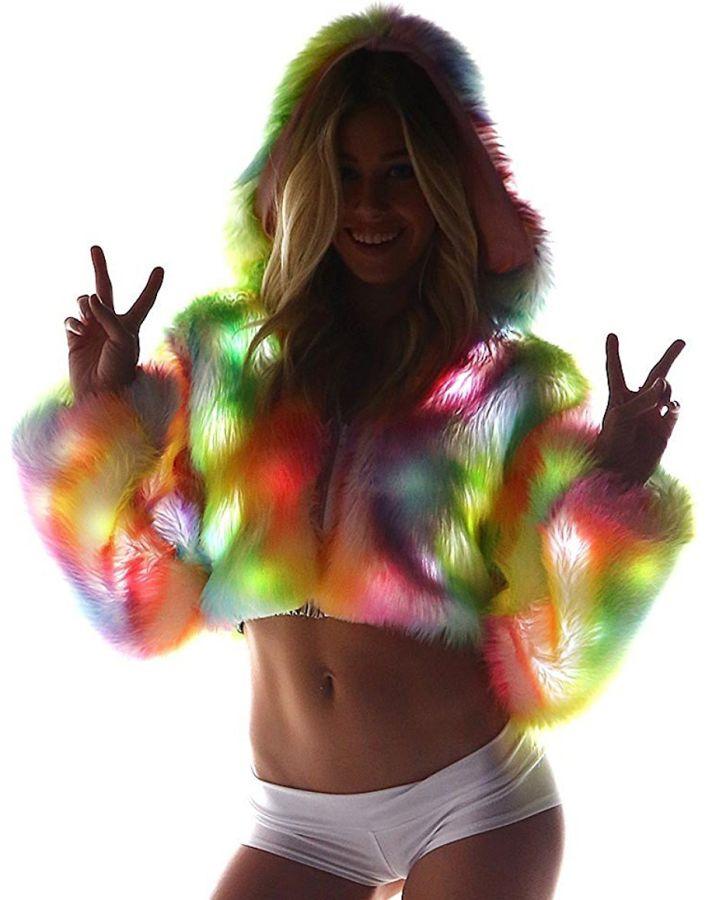 light-up-fur-jacket