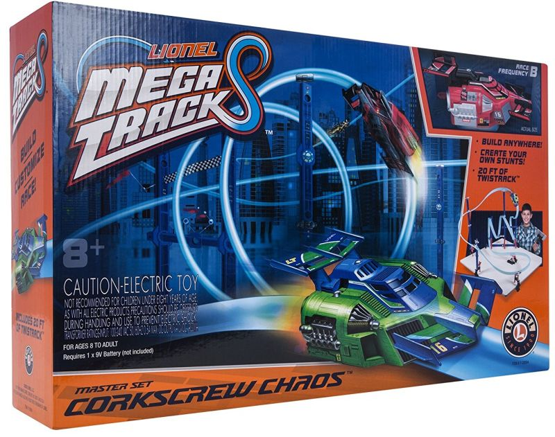 lionel-mega-tracks-corkscrew-chaos-red-engine