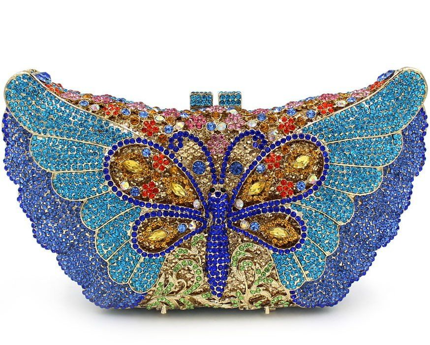 luxury-tote-handbags