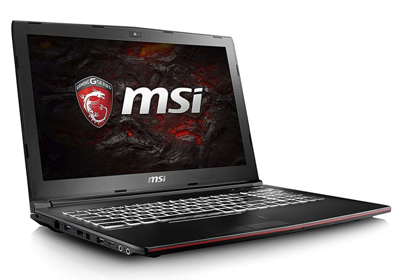 msi-vr-ready-gp62mvr-leopard-pro-218-15-6-hard-core-gaming-laptop