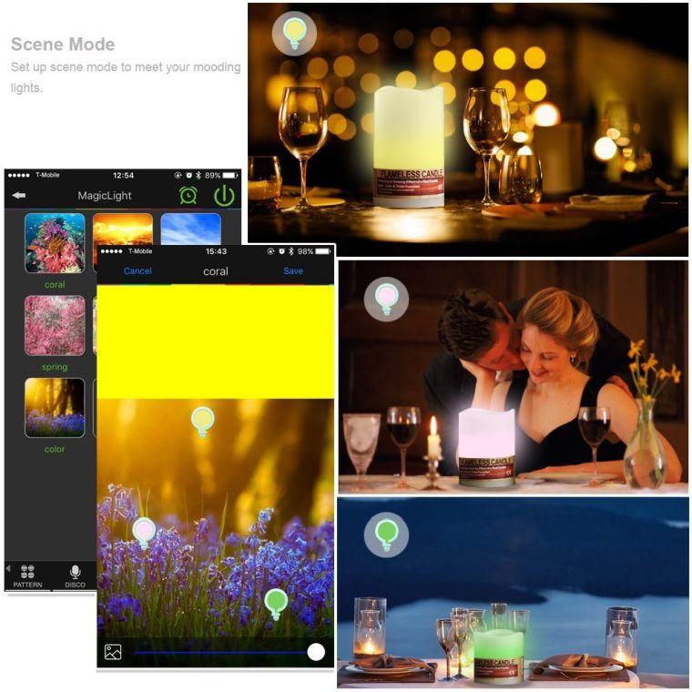 magiclight-bluetooth-smart-led-candle-light