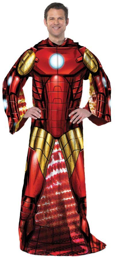 marvel-ironman