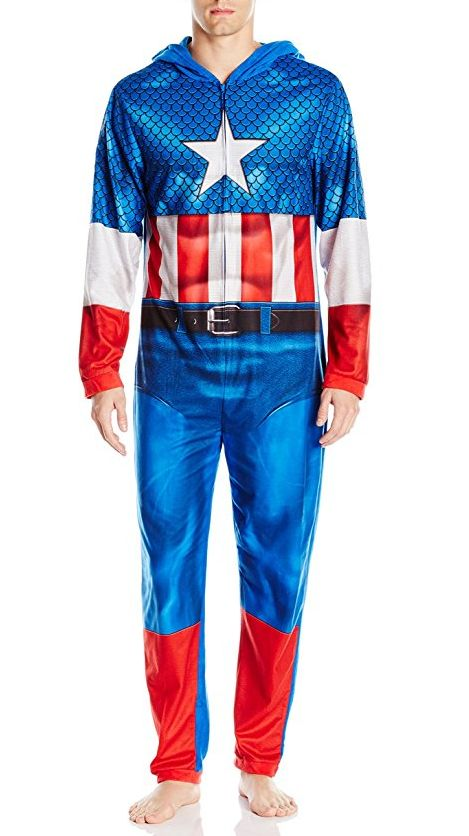 marvel-mens-patriotic-uniform-union-suit
