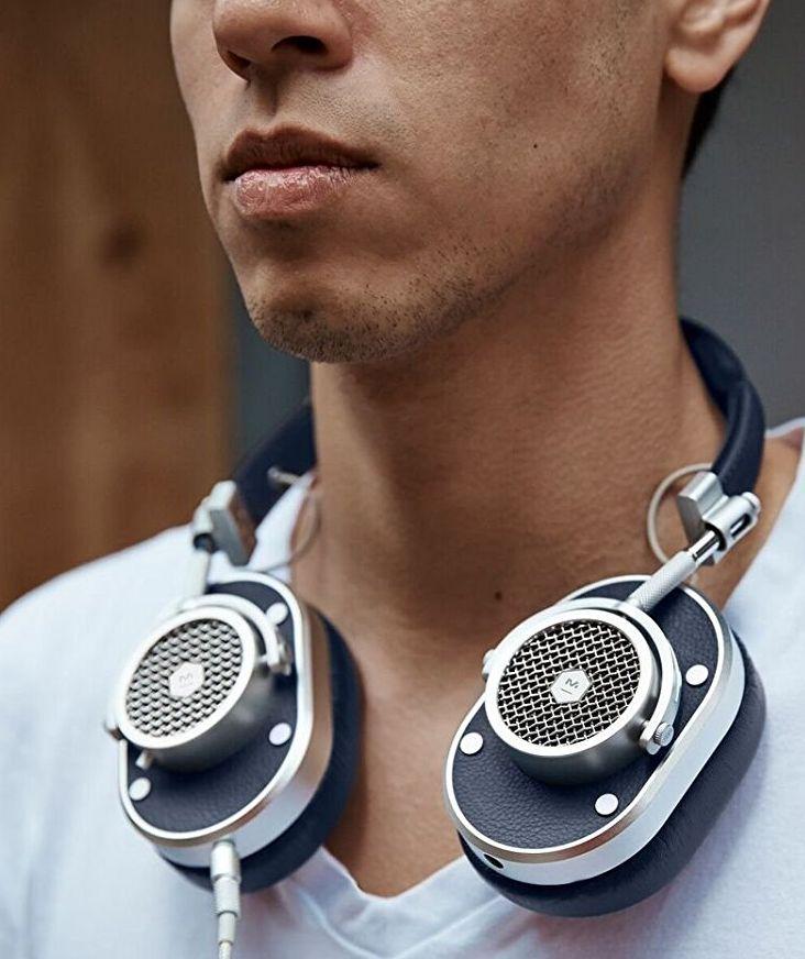 master-dynamic-mh40-over-ear-headphone