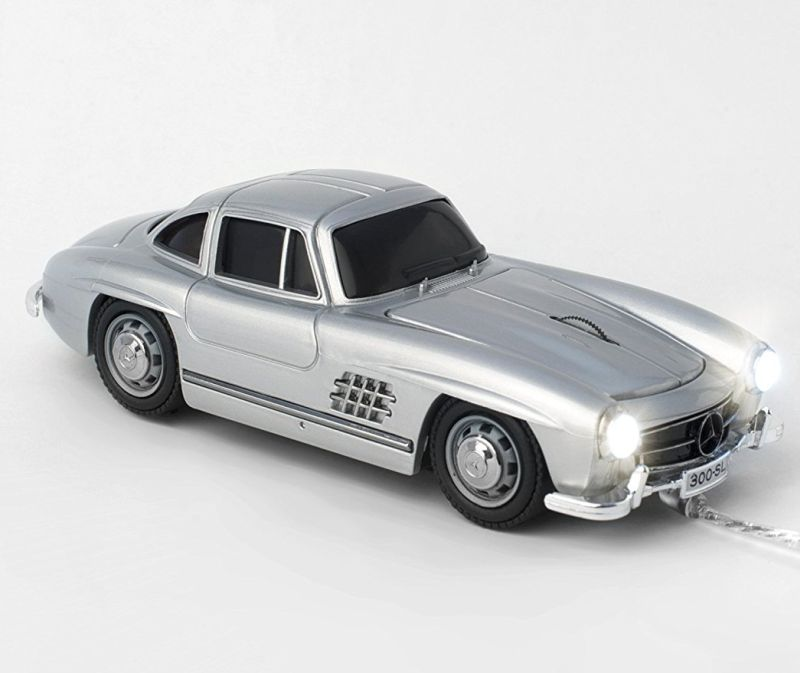 mercedes-benz-300sl-wired-optical-mouse