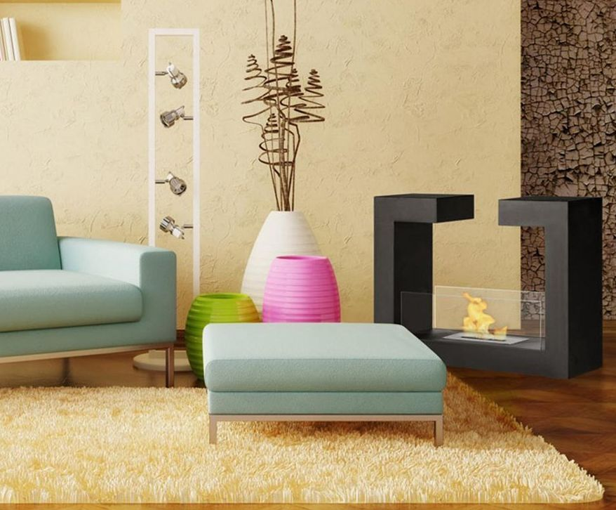 moda-flame-beja-free-standing-ethanol-fireplace
