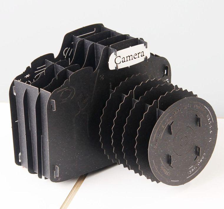 paper-spiritz-3d-pop-up-greeting-cards-slr-camera-birthday