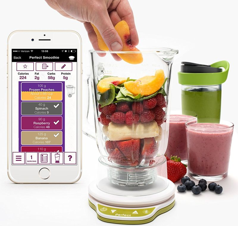 perfect-blend-2-0-smart-scale-app-track-nutrition-and-make-delicious-smoothies