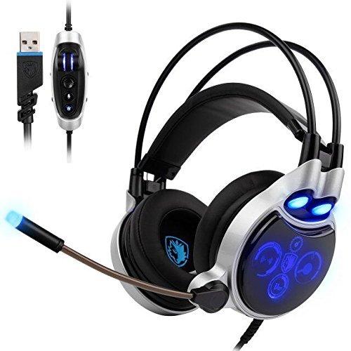 physical-7-1-surround-usb-gaming-headset-headphone-led-lights