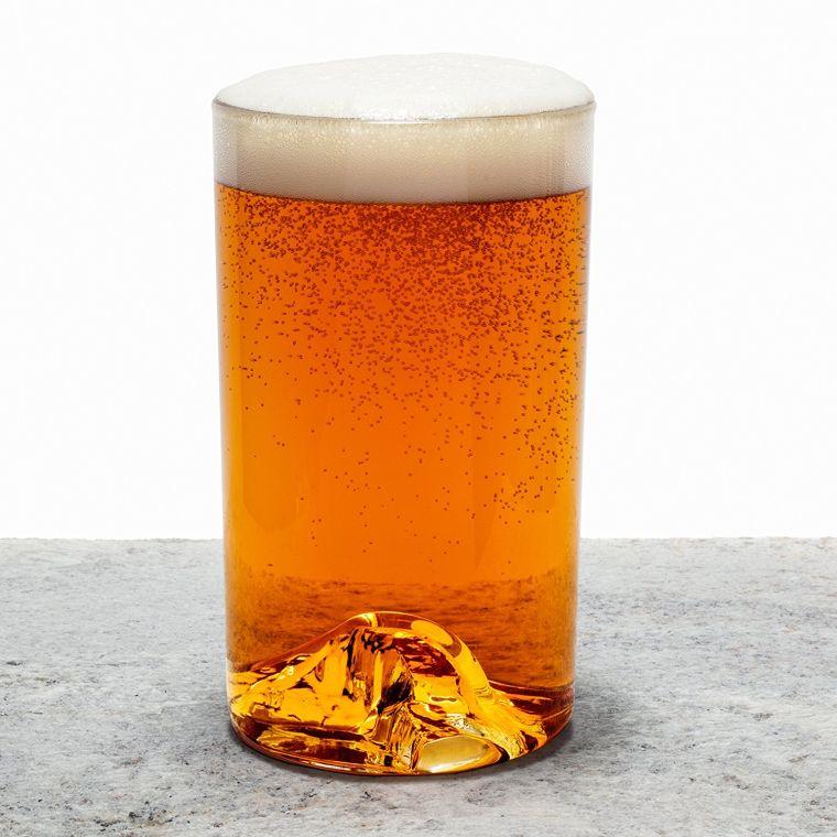 pint-glass