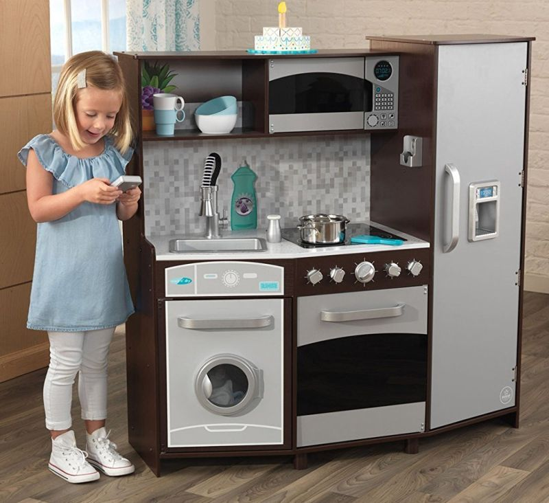play-kitchen-with-lights-sounds