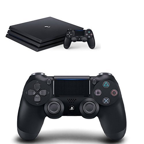 playstation-4-pro-1tb-console-extra-controller-bundle
