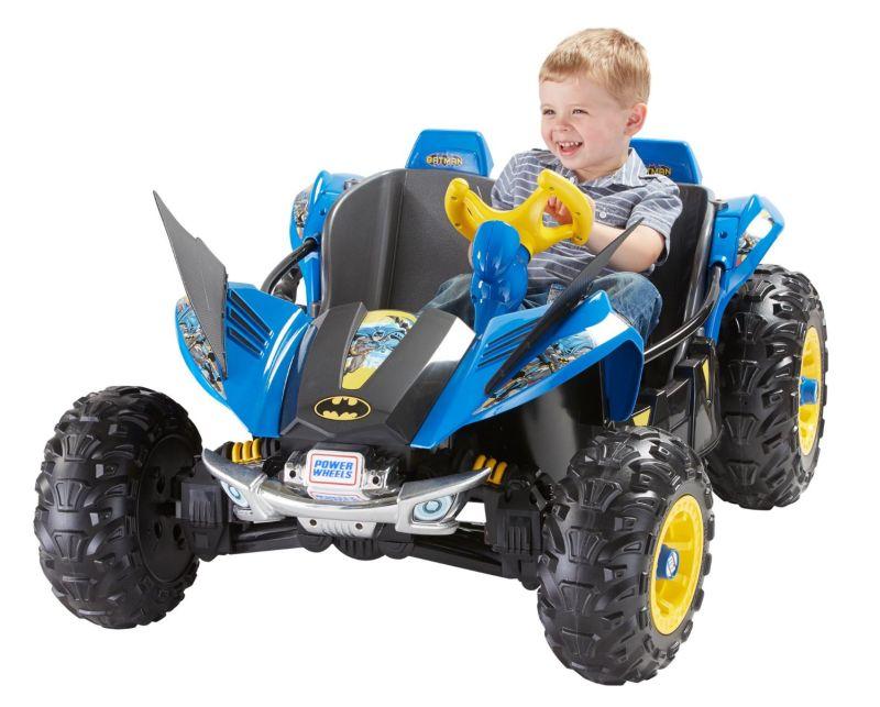 power-wheels-batman-dune-racer