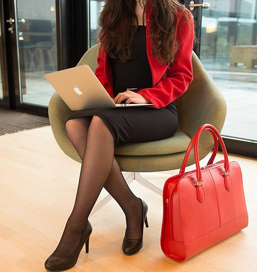 professional-design-laptop-bag-genuine-leather