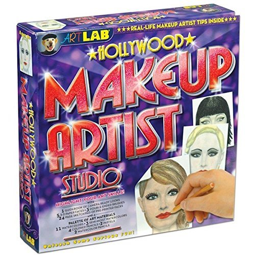professional-make-up-artist-design-kit
