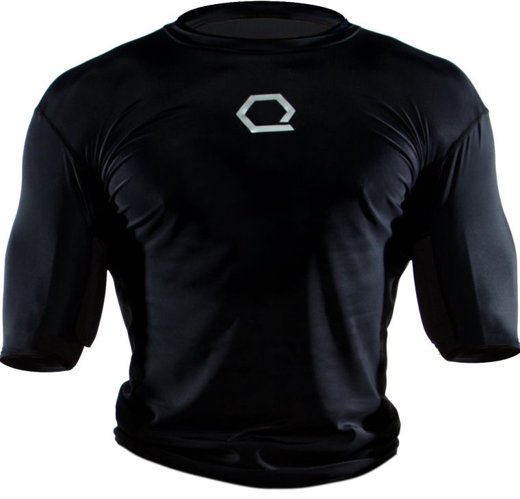 qore-performance-hydration-shirt