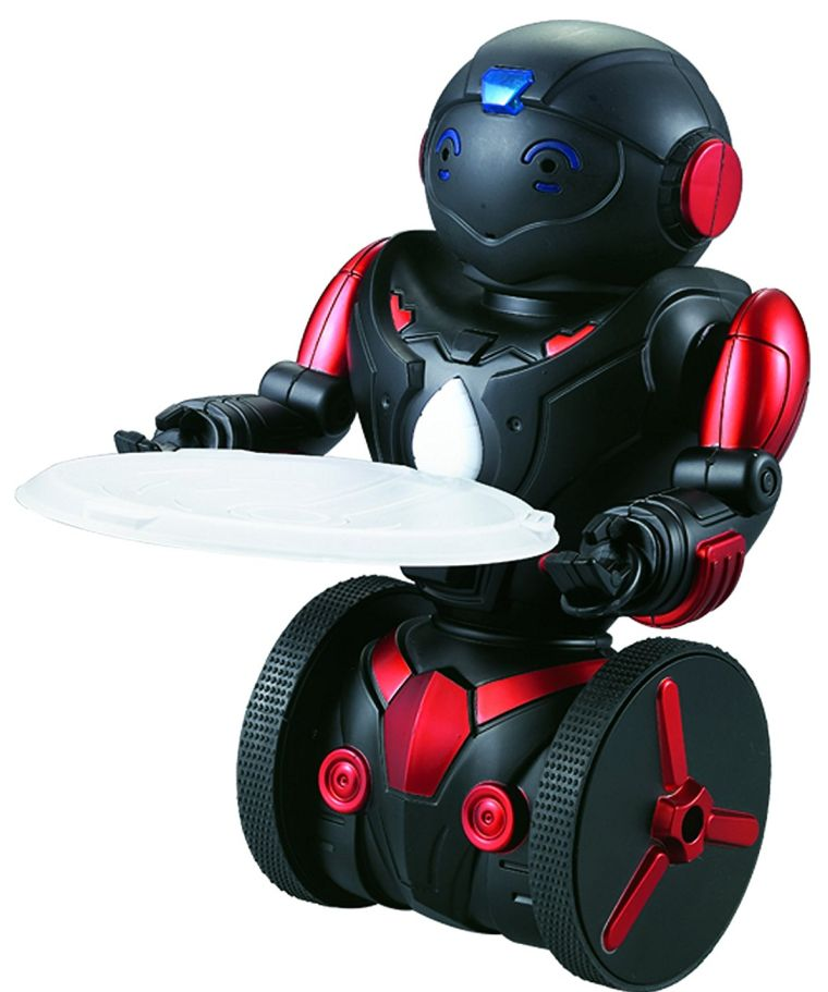remote-control-robot-toy-for-kids